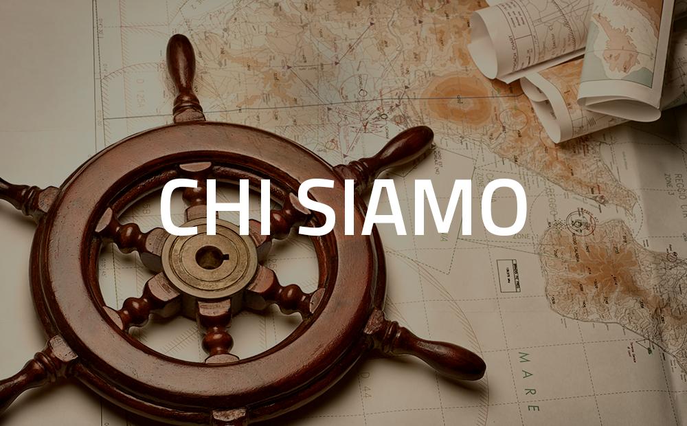 01-chisiamonew