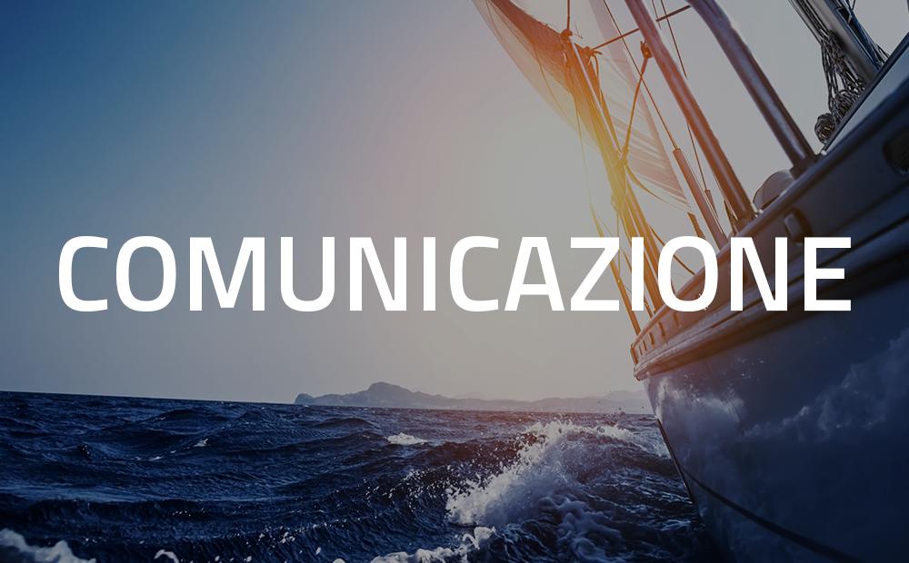 02-comunicazionenew