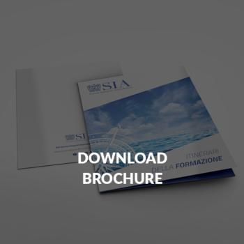d-brochure-01