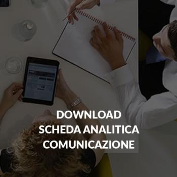 d-brochure-comunicazione