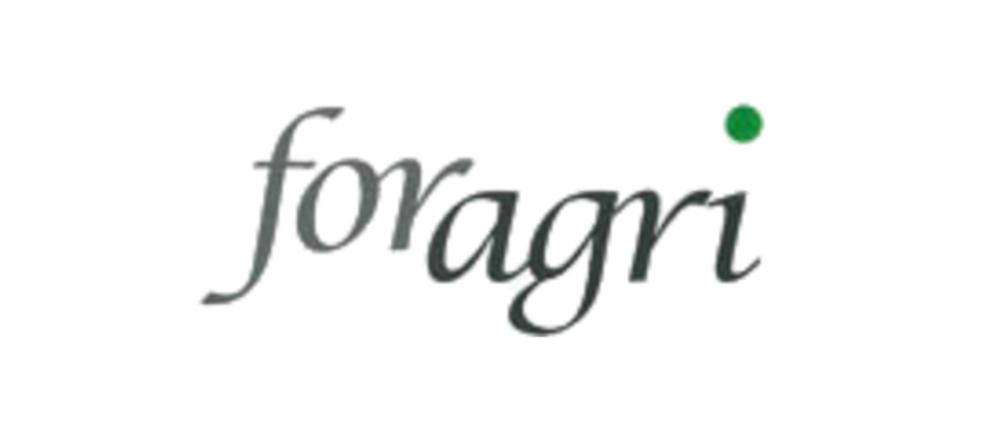 foragri