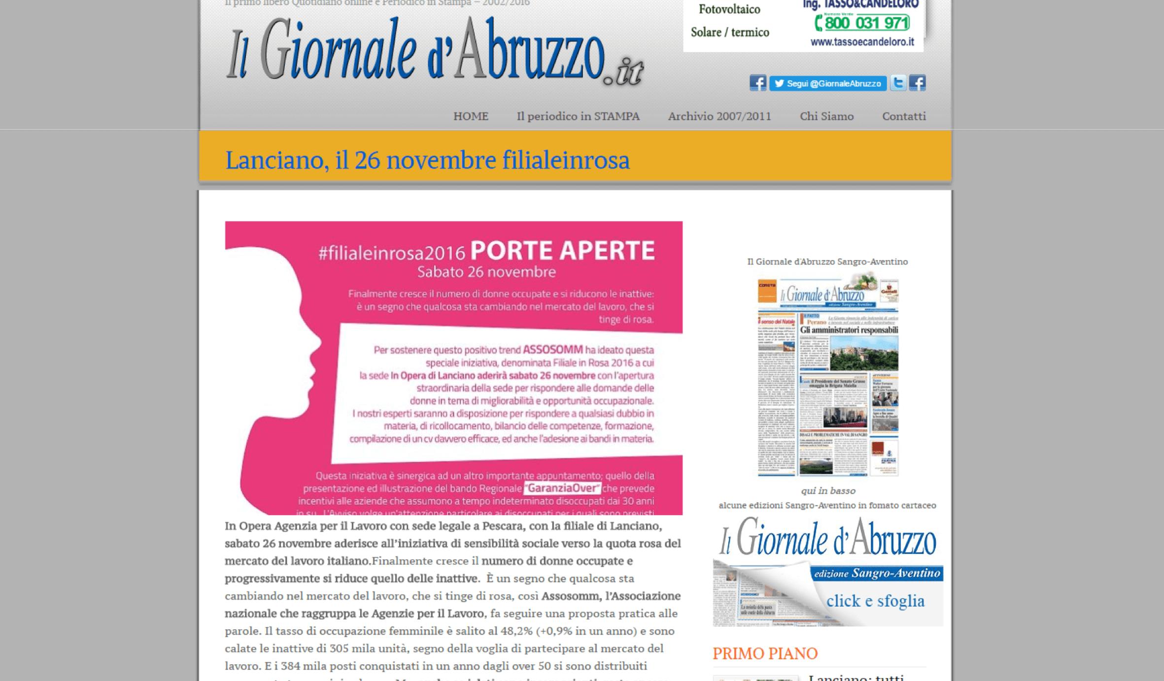 il-giornale-d-abruzzo1x