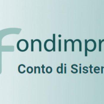 4df132a03af4cdd2c1c0c379efc34bf1_fondimpresa_conto_sistema-1156-577-c