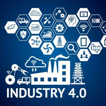 industry-4.0-1
