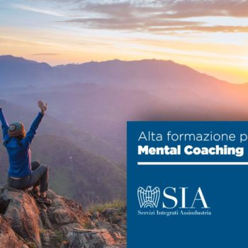 Mental-Coaching-sia