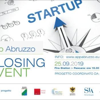 App Abruzzo